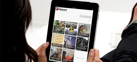 checkpoint-ipad-apps-early-2012-edition