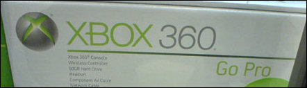 checkpoint-new-xbox-360-edition