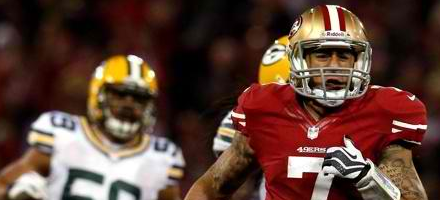 checkpoint-nfl-2013-14-edition