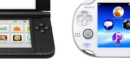 checkpoint-portable-gaming-2012-edition