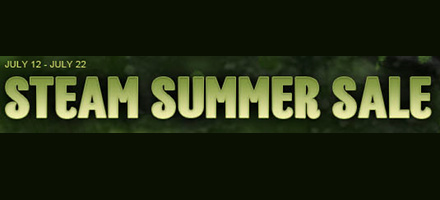 checkpoint-steam-summer-sale-2012