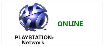 checkpoint-the-return-of-psn-edition
