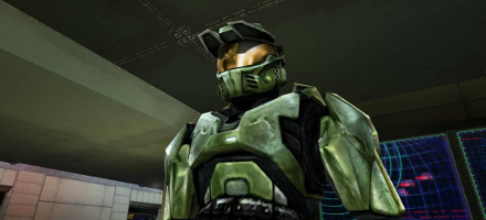 checkpoint-watching-24-hours-of-halo-edition