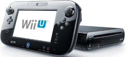 checkpoint-wii-u-launch-day-edition