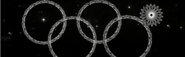 checkpoint-xxii-winter-olympics-edition