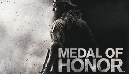 medal-of-honor-splash-logo