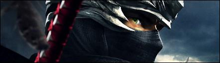 ninja-gaiden-sigma-2-demo-impressions