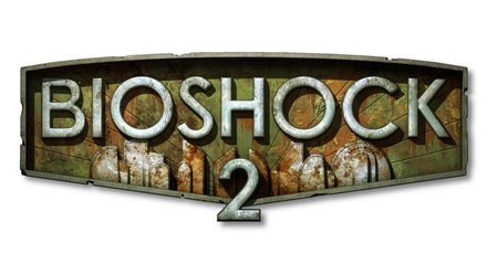 bioshock-2-logo