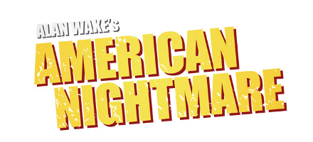 alan-wake-american-nightmare-logo