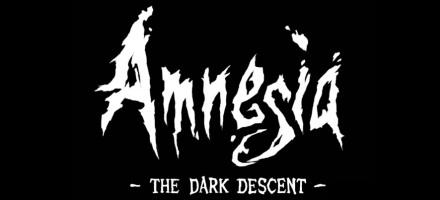 amnesia-the-dark-descent-logo