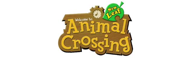 animal-crossing-new-leaf-logo