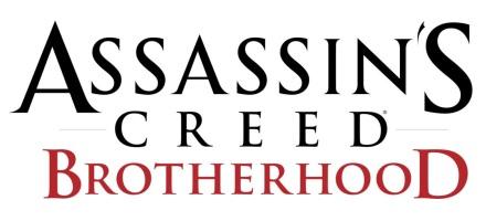 assassins-creed-brotherhood-logo
