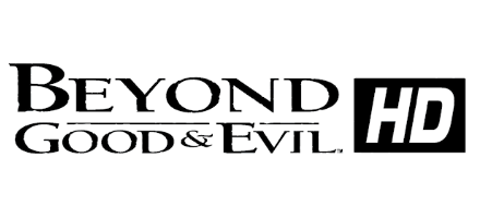 beyond-good-evil-hd-logo
