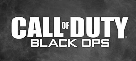 call-of-duty-black-ops-logo