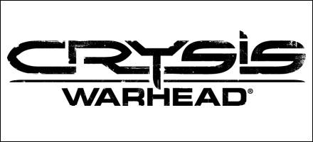 crysis-warhead-logo