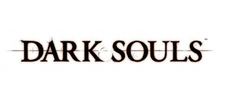 dark-souls-logo