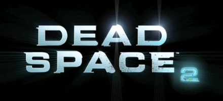 dead-space-2-logo