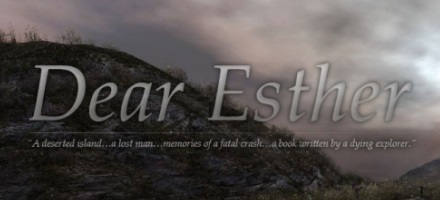 dear-esther-logo