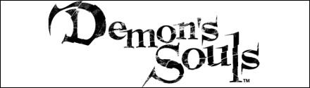 demons-souls-logo