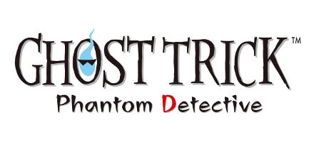 ghost-trick-logo