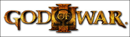 god-of-war-iii-logo