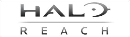 halo-reach-logo