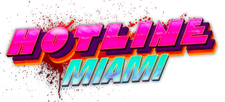 hotline-miami-logo