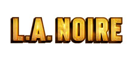l-a-noire-logo