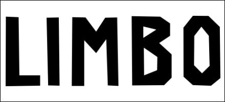 limbo-logo