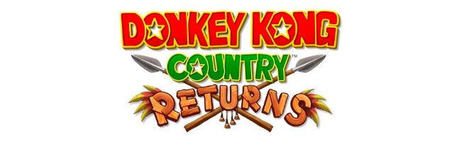 lttp-donkey-kong-country-returns