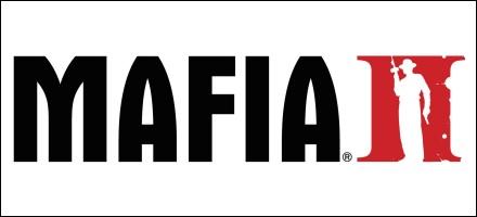 mafia-ii-logo