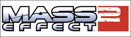 mass-effect-2-logo