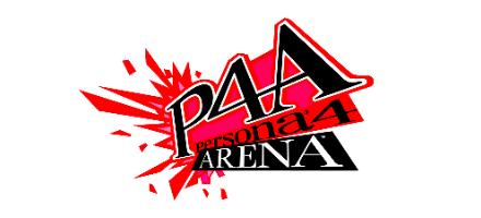 persona-4-arena-logo