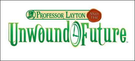 professor-layton-and-the-unwound-future-logo