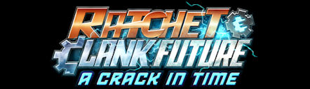 ratchet-clank-future-a-crack-in-time
