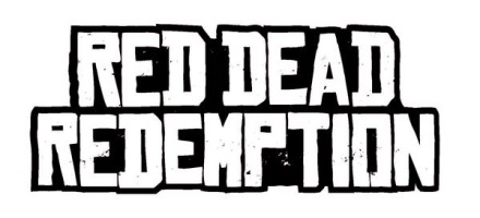 red-dead-redemption-logo