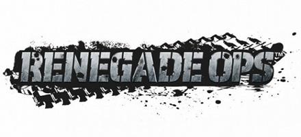 renegade-ops-logo