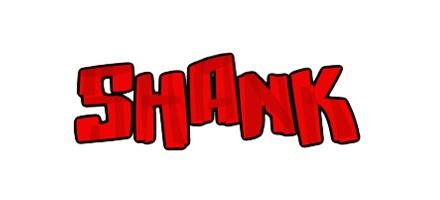 shank-logo