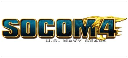 socom-4-logo