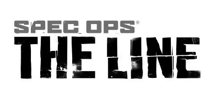 spec-ops-the-line-logo