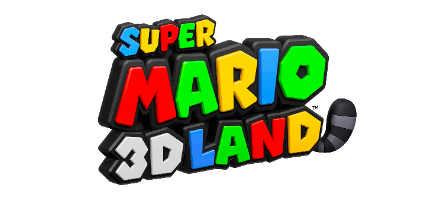 super-mario-3d-land-logo