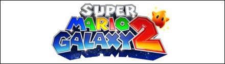 super-mario-galaxy-2-logo