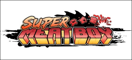 super-meat-boy-logo