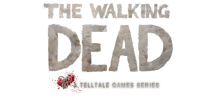the-walking-dead-logo