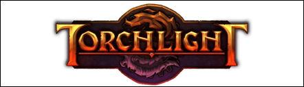 torchlight-logo