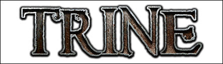 trine-logo