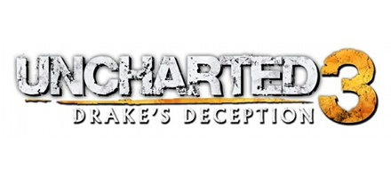 Uncharted 3: Drake's Deception Campaign Review • QSF5