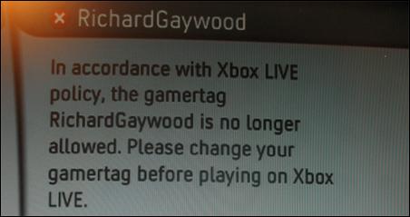 richardgaywood