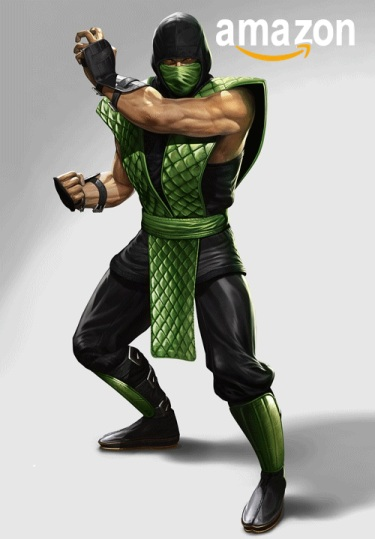 mortal-kombat-klassic-reptile-amazon