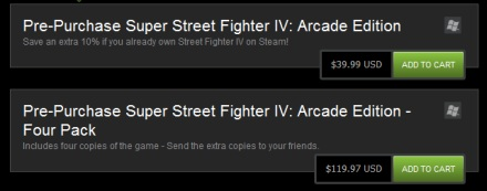 super-street-fighter-iv-ae-for-steam